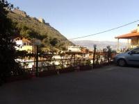 Hotel Vasilis - Nafplio